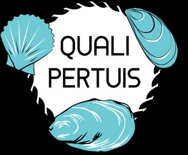 Qualipertuis
